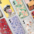 The Best Clear iPhone 11 Phone Case Designs in 2020