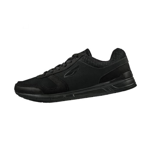 Flow Parkour Shoe Black Out