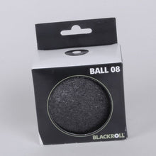 Load image into Gallery viewer, Blackroll Ball