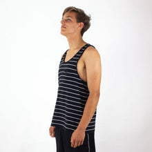 Load image into Gallery viewer, Division Tanktop