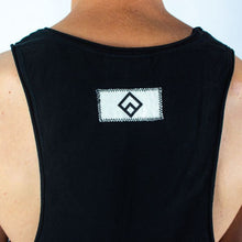 Load image into Gallery viewer, Essential Tanktop