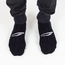 Load image into Gallery viewer, Freerun Socks 2 Pairs