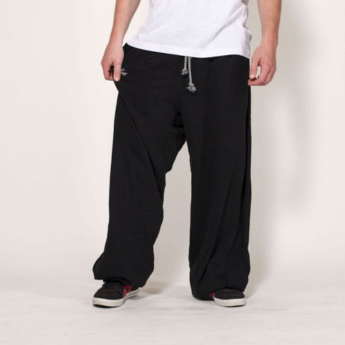 Krap Pants 2.1 Black