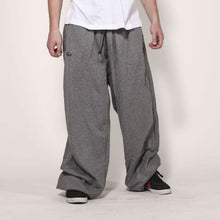 Load image into Gallery viewer, Krap Pants 2.1 Grey