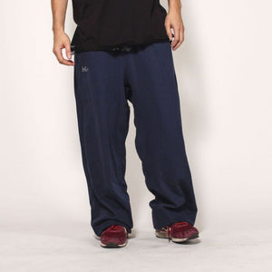 Krap Pants 2.1 Navy