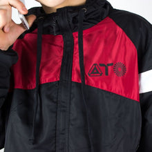 Load image into Gallery viewer, ATO Track Jacket