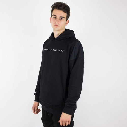 ATO Hoodie