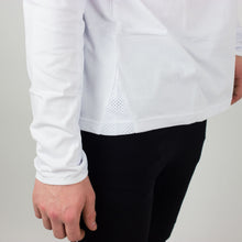 Load image into Gallery viewer, Motus Long Sleeve white