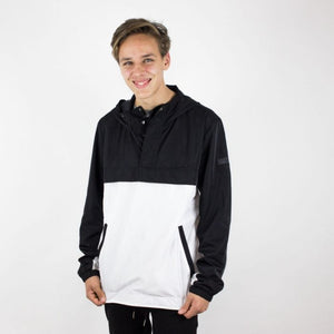 ATO Half Zip Windbreaker