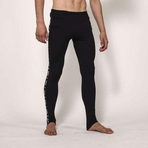 Unisex Thermal Leggings