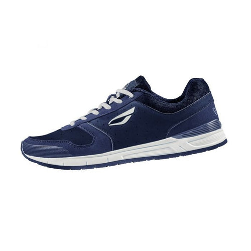 Flow Parkour Shoe Navy