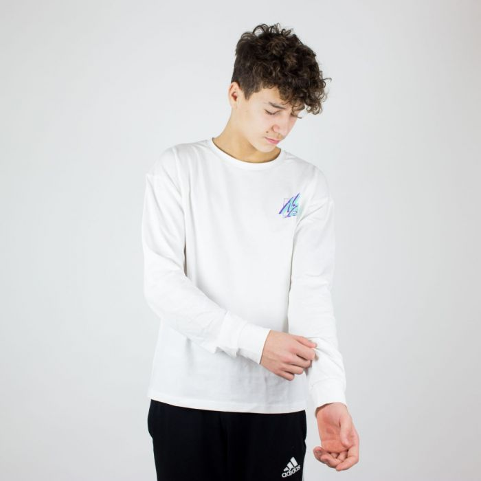 Vapor Long Sleeve