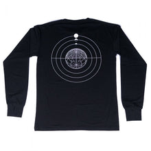 Load image into Gallery viewer, Solar Longsleeve