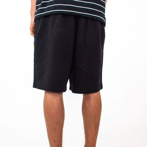 The Boss Shorts