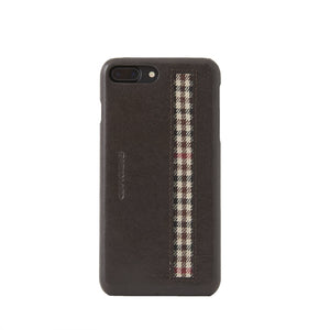iPhone Shell - Grey Fox Designs