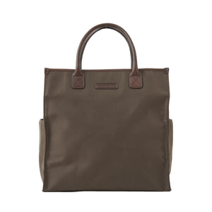 [Edward Backpack], [Jimmy Duffel], [Clark Backpack], [Teddy Backpack], [Cardcase with Bottle Opener], [Sloan Backpack], [Bob Tote], [Sloan Gym Bag], - [Baekgaard USA]