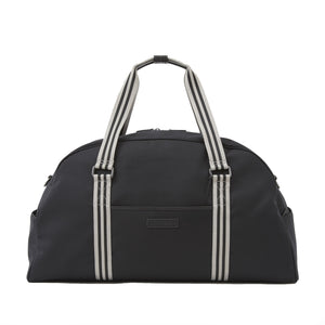 Jimmy Duffel