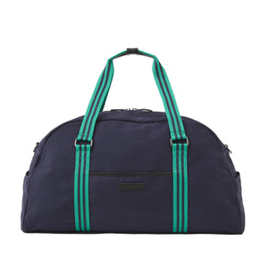Jimmy Duffel - Grey Fox Designs