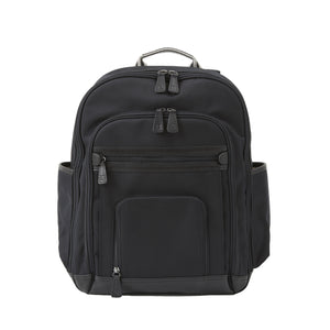 Edward Backpack - Grey Fox Designs