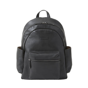 Clark Backpack
