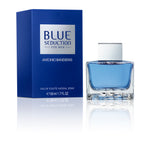 Antonio Banderas Blue Seduction Men EDT