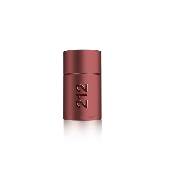 Carolina Herrera 212 Sexy Men EDT