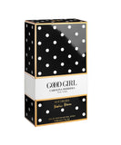 Carolina Herrera Ch Goodgirl Dot Drama Collector femenino EDP