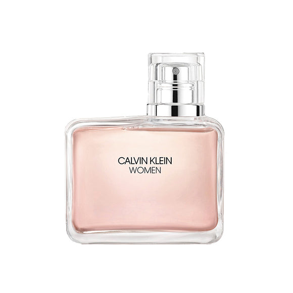 CALVIN KLEIN WOMAN EDP