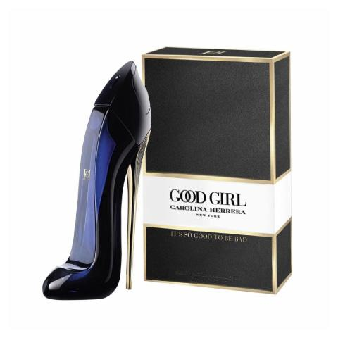 carolina herrera good girl women edp