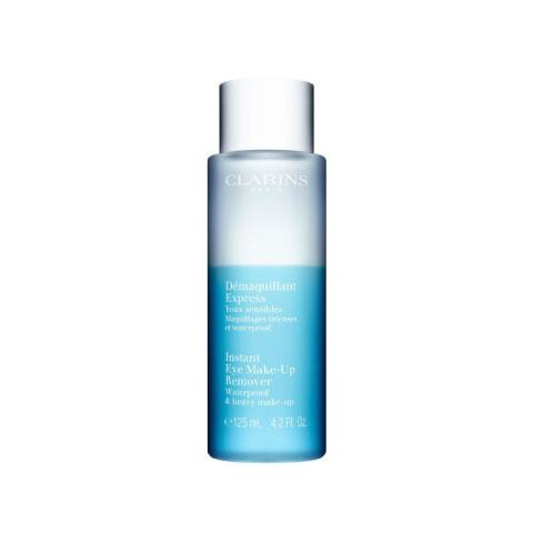 clarins inst eye make up remover 12