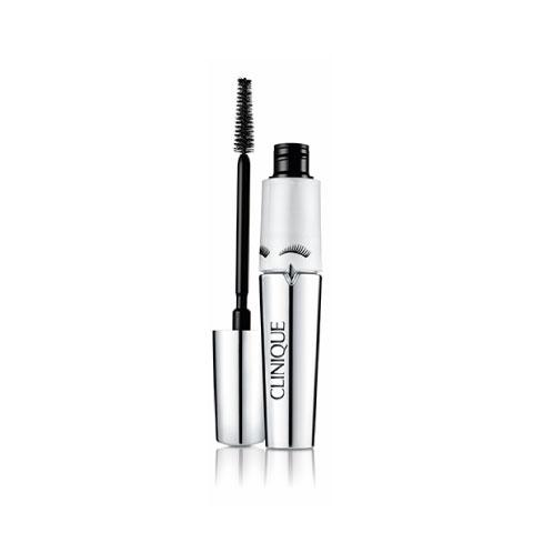clinique lash flutter mascara