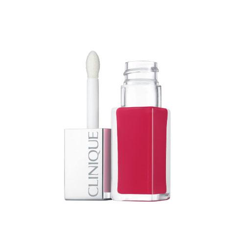 clinique liquid pop lip