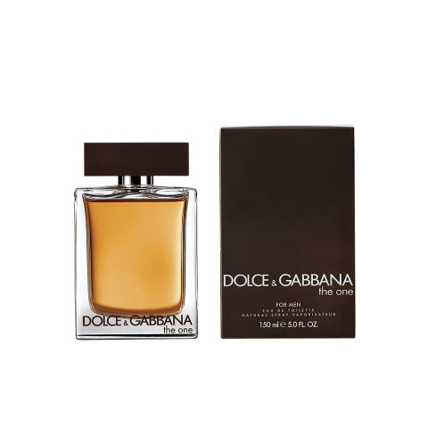 d&g the one m edt/s