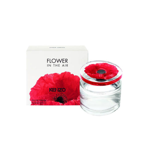 flower in the air edp/s