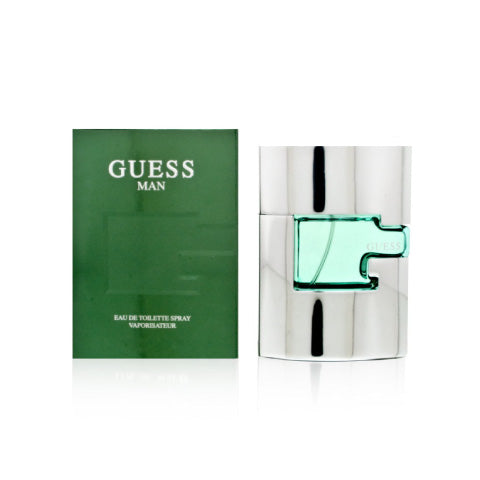 guess m edt/s