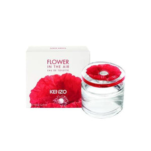 kenzo in the air edp set