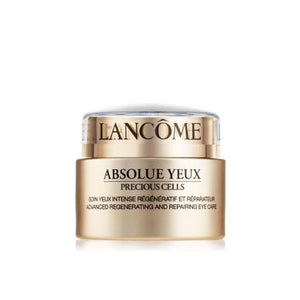 lancome absolue precius cells yeux creme