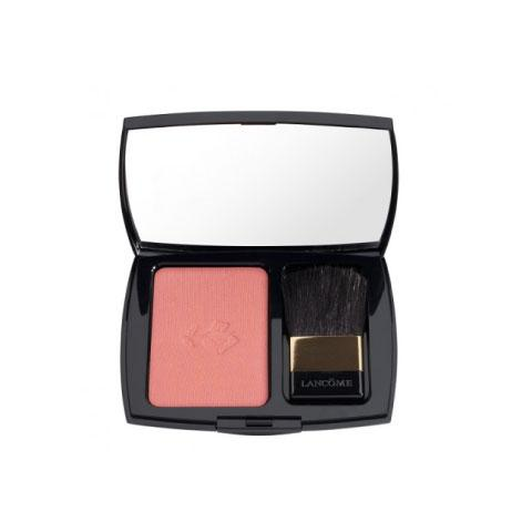 lancome blush subtil long lasting powder