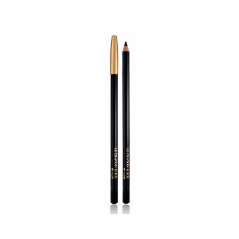 lancome le crayon khol eye pencil