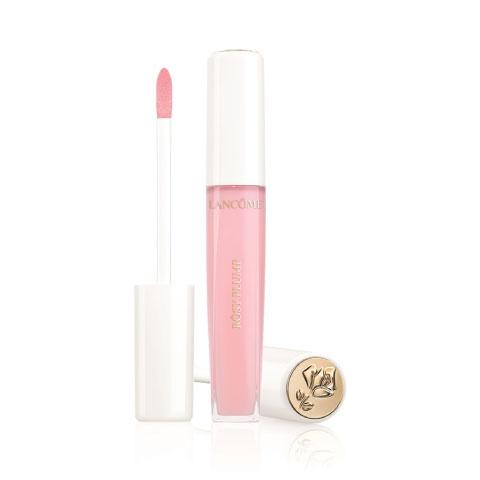 lancome l'absolu gloss rosy plump