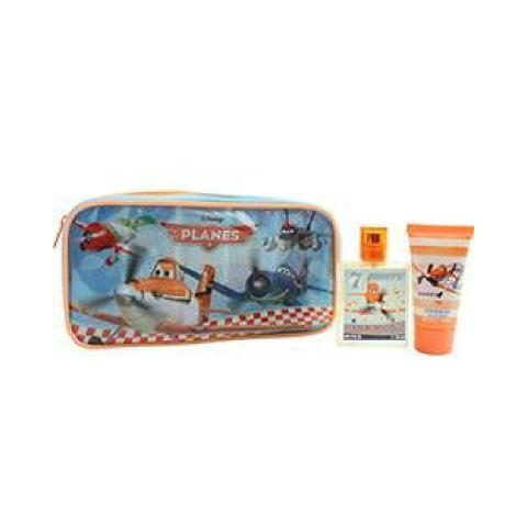 disney planes set de regalo
