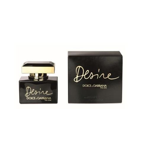 d&g the one desire edp/s