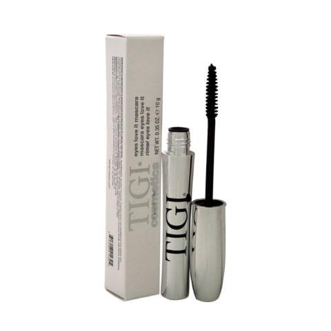 tigi eyes love it mascara