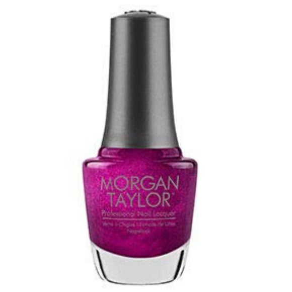 ELECTRIC FUCHSIA NEON 15 ML