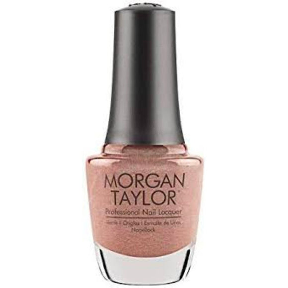 ROSE GOLD METALLIC 15 ML