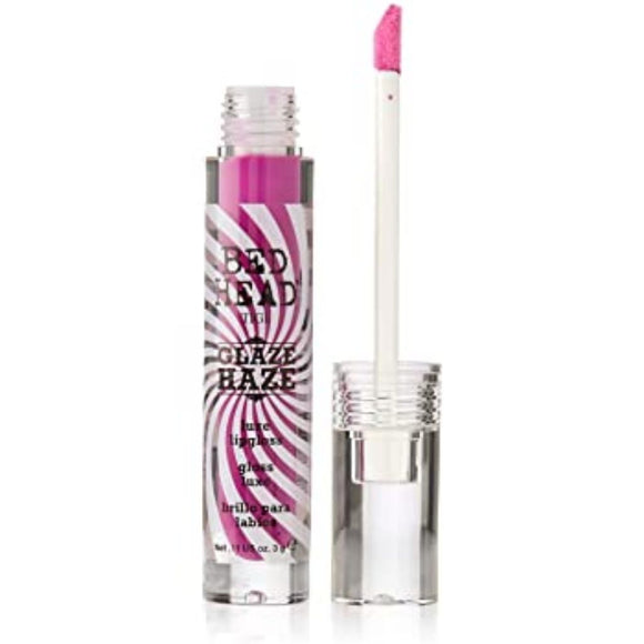 TIGI BED HEAD LIPGLOSS GLAZE