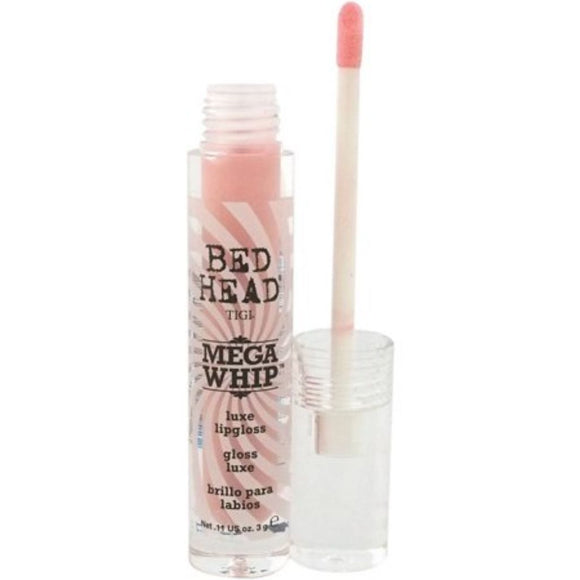 TIGI BED HEAD LIPGLOSS MEGAWHI