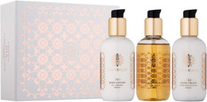 amouage dia woman bath set 3pcs