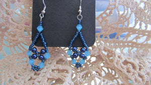 Trinket Earrings