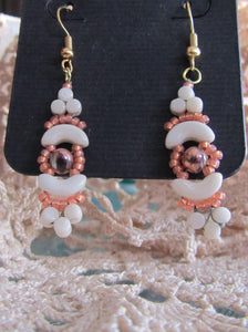Jolie Earrings